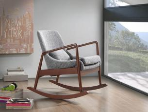 FAUTEUIL EASY / BASCULANT